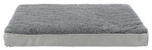 Thermodyna värmereflekterande, 80 × 55 cm, grå