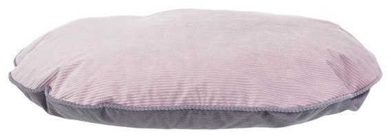 (BV)Lupo dyna, 60 × 45 cm, antikrosa/lila