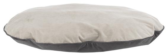 (BV)Lupo dyna, 100 × 70 cm, beige/grå