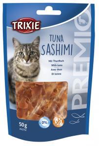 PREMIO Tuna Sashimi,50 g