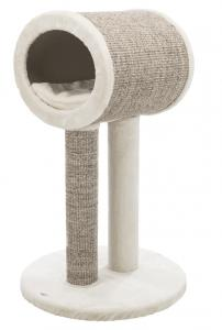 Klösmöbel Philine, 98 cm, grå