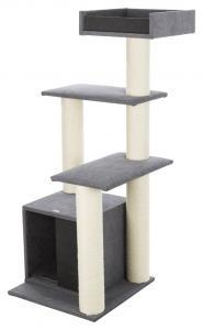 Klösmöbel Marcy, 130 cm, grå