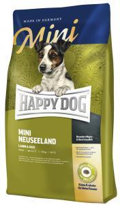 HappyDog Sens. Mini Neuseeland 8 kg