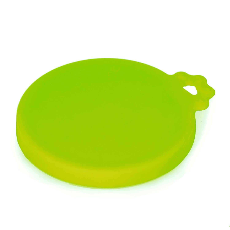 Burklock Soft Lime