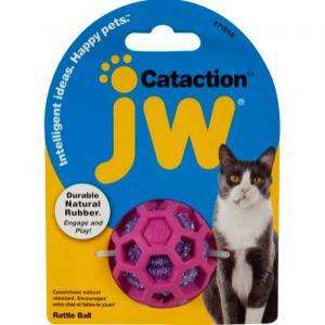 JW Cataction Prasslande boll