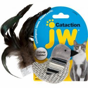 JW Cataction Fågel