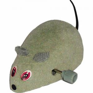 Motor Mouse 65mm