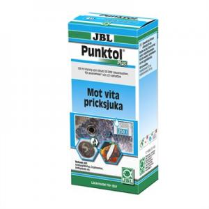 JBL PUNKTOL PLUS 250 100ML