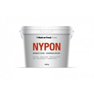 Nyponpulver 5 kg
