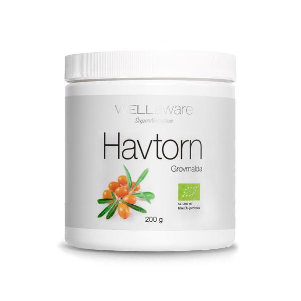 WellAware Havtorn, 6-pack
