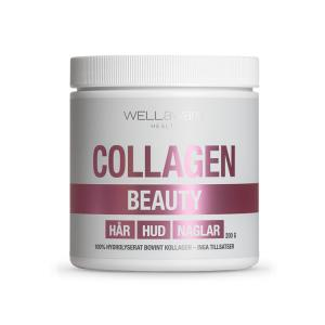 Collagen Beauty 200 gr