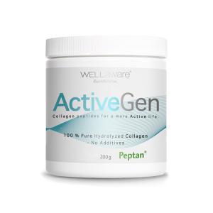 ActiveGen 200 gr