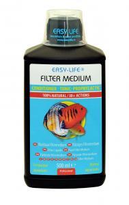 Easylife FFM Vattenberedning 500 ml