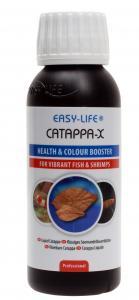 Easylife Catappa-X 100ml