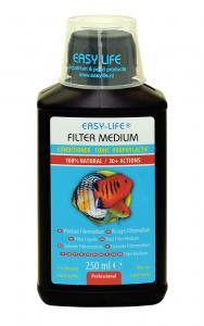 Easylife FFM Vattenberedning 250ml