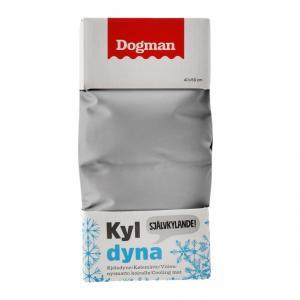 Kyldyna Chilly grå 50 x 90cm
