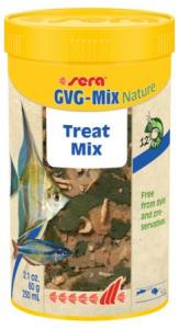 GVG-mix Nature 250ml