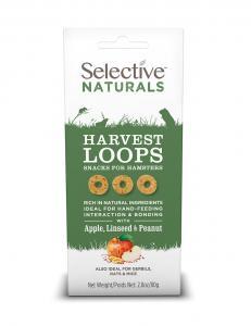 Selective Harvest 80g