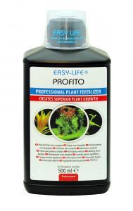 Easylife Profito Växtnäring Micronäring