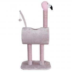 Klösmöbel Flamingo Tyrol