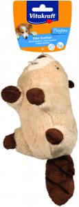 Leksak Bäver - Hund