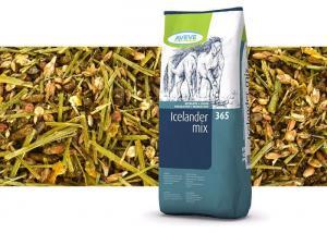 Aveve 365 Icelander Mix, 20 kg
