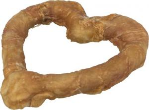 Denta Fun Chicken Heart, 14 cm, 125 g