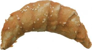 Denta Fun Chicken Croissant, 11 cm, 80 g