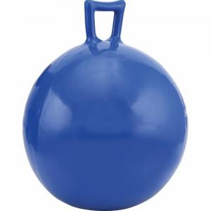 HG Playball, HorseGuard 42 cm blå