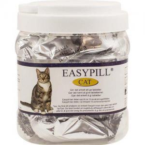 EASYPILL CAT 10GR
