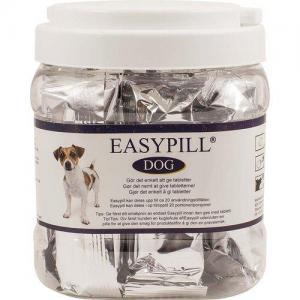 EASYPILL DOG 20GR