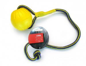 Active Canis Floating Ball with Rope