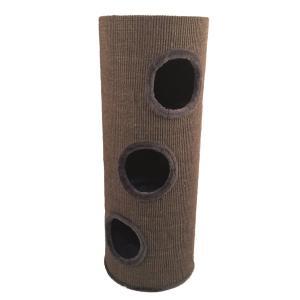 Klöstunna Mimmi diameter 37cm Höjd 100cm (Produkten skickas ej)