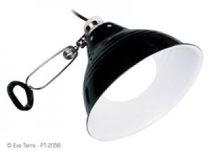 GLOWLIGHT L 25.6x25.6x20.6CM EXOTERRA E2