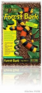 FOREST BARK 8.8L