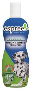 Espree Bright White Schampo