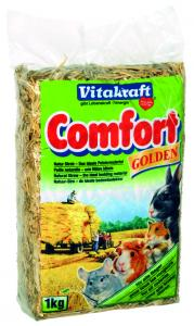 Comfort Golden Halm 1 Kg