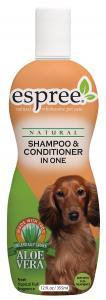Espree Shampoo & Cond in One