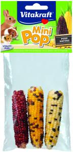 Mini-Pop 3-pack