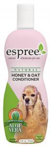 Espree Honey & Oat Cond 355ml