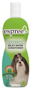 Espree Silky Show Cond
