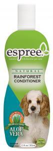 Espree Rainforest Cond