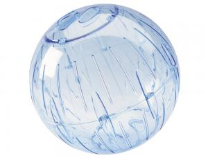 Runner Ball Plast - Large - Ø25cm