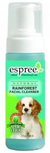 Espree Rainforest Facial Cleanser