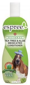 Espree Tea Tree & Aloe Cond