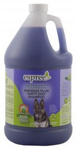 Espree Energee Plus Schampo 3,8 L (Beställningsvara)