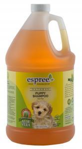 Espree Puppy & Kitten Schampo 3,8 L (Beställningsvara)