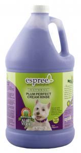 Espree Plum Perfect Cream Rinse 3,8 L (Beställningsvara)