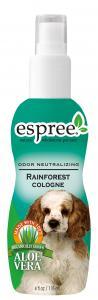 Espree L i Cond Rainforest 118 ml