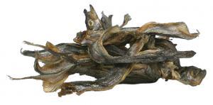 Torkad fisk 200 g